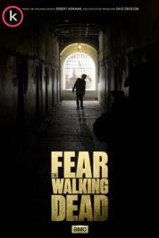 Fear the Walking Dead (Serie de TV) por torrent
