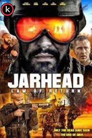 Jarhead law of return por torrent