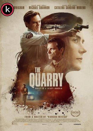 The quarry por torrent