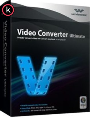 wondershare-video-converter-ultimate-10