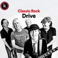 Classic Rock Drive Torrent