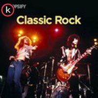 Classic Rock2020 Torrent