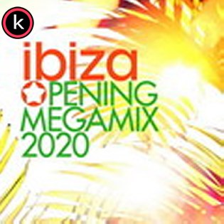 Ibiza Opening Megamix 2020 Torrent