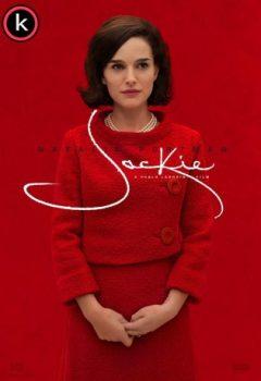 Jackie por torrent