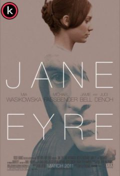 Jane eyre por torrent
