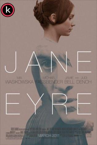 Jane eyre por torrent