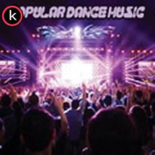 Popular Dance Music Torrent