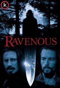 Ravenous por torrent