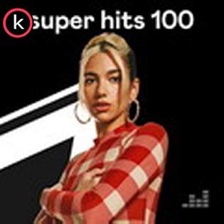 Super Hits 100 Torrent