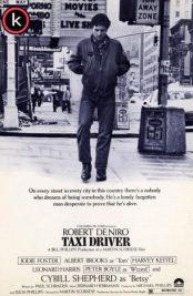 Taxi Driver por torrent