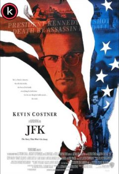JFK caso abierto por torrent