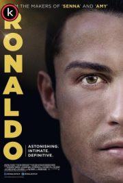 Ronaldo por torrent