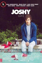 Joshy por torrent