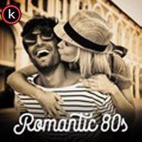 Romantic 80s Torrent