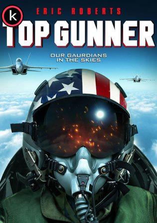 Top Gunner por torrent