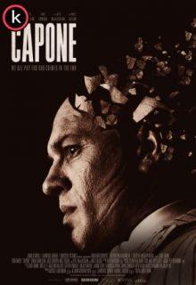 Capone por torrent