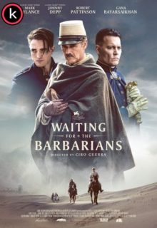 Waiting for the barbarians por torrent