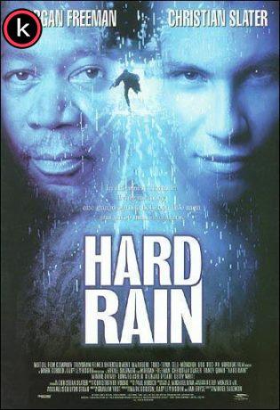 Hard Rain por torrent