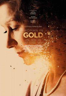 La dama de oro por torrent