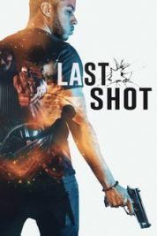 Last Shot (BRscreener) Latino