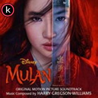 Mulan Original Motion Picture Soundtrack Torrent