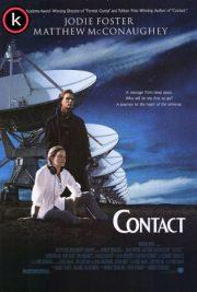 Contact por torrent