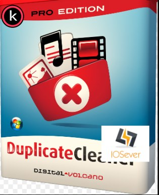 Duplicate Cleaner Pro 4.1.3 gratis torrent