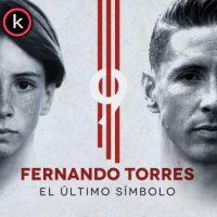 Fernando Torres El ultimo simbolo por torrent