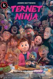 Ninja a cuadros 2020 por torrent