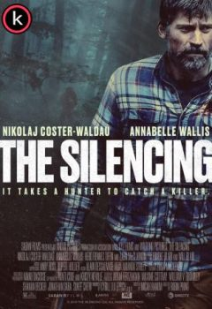 The silencing por torrent
