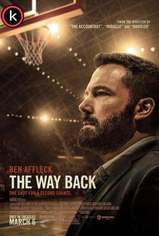 the_way_back por torrent