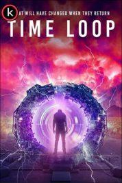 time loop 2020 por torrent