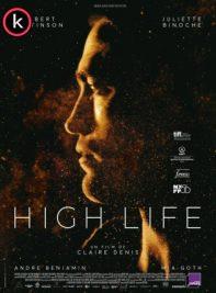Hight Life por torrent