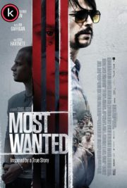 Victima del poder Most Wanted por torrent