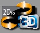 2D a 3D