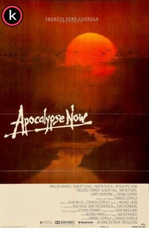 Apocalypse Now por torrent