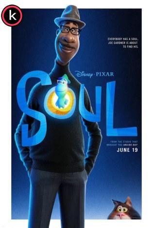 Soul por torrent