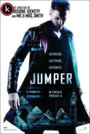 Jumper por torrent