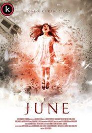 June por torrent