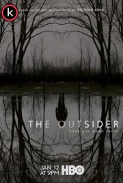 Serie_el-visitante_the-outsider_por-torrent
