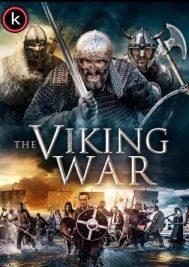 The viking war por torrent