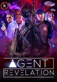 Agent Revelation por torrent