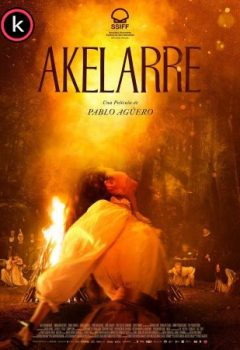 Akelarre por torrent