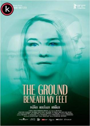 El suelo bajo mis pies por torrent