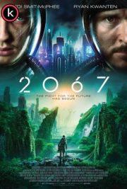 2067 por torrent