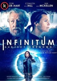 Infinitum subject unknow por torrent