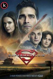 Serie - Superman y Lois por torrent