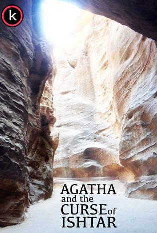 Agatha y la maldicion de Ishar por torrent