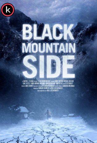 Black mountain side por torrent