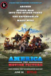 Estados Unidos el peliculon por torrent